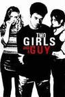 Dvě dívky a jeden muž (1997)