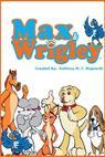 Max & Wrigley () (None)