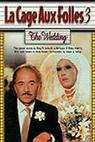 Ptačí klec 3: Svatba (1985)