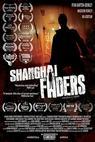Shanghai Faders (2017)
