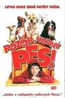 Pozor, hodný pes! (2003)