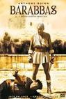 Barabáš (1961)
