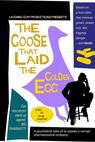 The Goose That Laid the Golden Egg () (None)