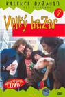 Bažanti 4: Velký bazar (1973)