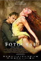 Plakát k filmu: Fotograf