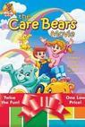 Starostliví medvídci (1985)