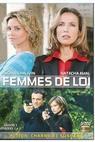 Ženská spravedlnost (2000)