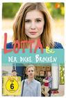 Lotta & der dicke Brocken (2016)