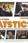 Mystikové (2002)