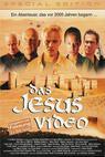 Záhada vyvoleného (TV) (2002)