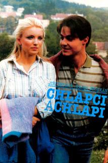 http://imagebox.cz.osobnosti.cz/film/chlapci-a-chlapi/chlapci-a-chlapi.jpg