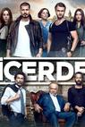 Icerde (2016)