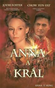 Anna a král  - Anna and the King