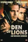 Lví doupě (2003)