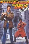Pojídač hadů 2: Msta (1990)