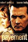 Stopa smrti (2002)