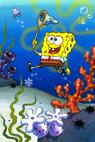 Spongebob v kalhotách (1999)