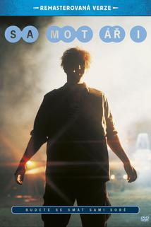 Plakát k filmu: Samotáři