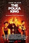 The Polka King