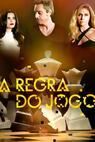 A Regra do Jogo (2015)