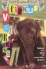 Cirkus v cirkuse  (1976)