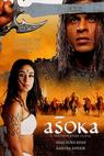 Ašoka (2001)