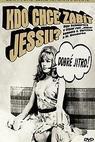 Kdo chce zabít Jessii (1966)