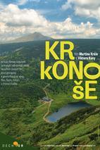 Plakát k filmu: Krkonoše