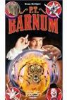 P.T. Barnum, král cirkusu (1999)