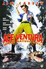 Ace Ventura 2: Volání divočiny