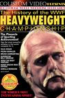 The History of the WWF Heavyweight Championship (1987)