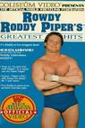 Roddy Piper's Greatest Hits (1985)