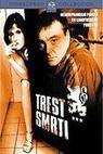 Trest smrti (1991)