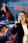 Smrtelně sexy (2001)