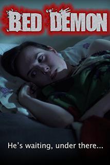 Bed Demon