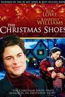 Vánoční střevíčky (2002)