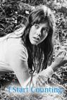 Počítám do jedenácti (1969)