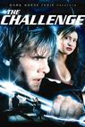 Výzva (2005)