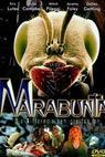 Marabunta: Mravenci útočí (1998)