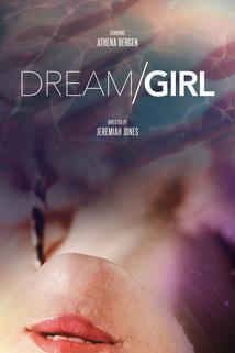 Dreamgirls 2017