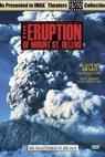 Erupce hory Svaté Heleny (1980)