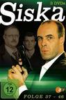 Siska (1998)