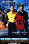 Chlapci ze sousedství (1991)