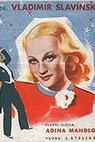 Holka nebo kluk (1939)