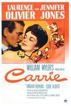 Plakát k filmu: Carrie