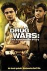 Drug Wars: The Camarena Story (1990)