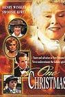 Jednou o Vánocích (1994)