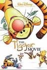 Tygrův příběh (2000)