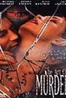 Vražda jako umění (1999)