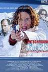Ve sněhu (2001)